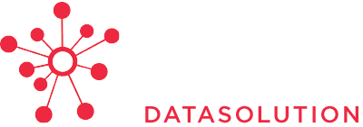 BDS DataSolution