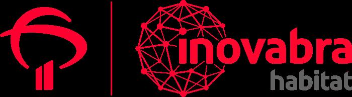 InovaBra Habitat