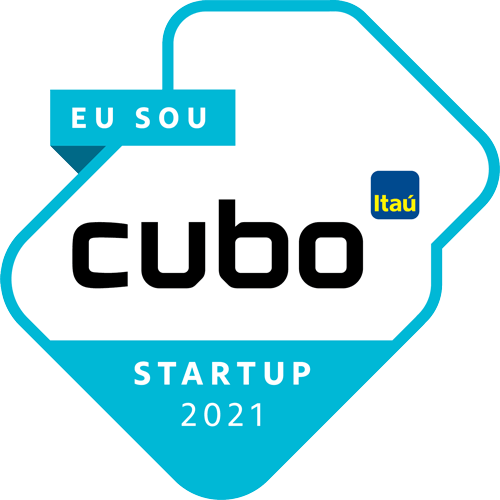 Cubo Startup 2020